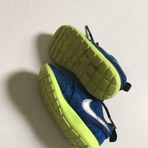 Nike Shoes - Nike toddler shoes